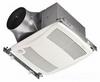 Bath Fan -- ZB110M