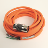 MP-Series 12m Standard Cable -- 2090-CPBM7DF-10AA12 -Image