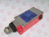 SCHNEIDER ELECTRIC XY2CH13270H7 ( CABLE PULL SWITCH, TYPE XY2C, 10 AMP, 240 VAC ) -Image
