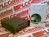 TERRATEC EWS88MT ( AUDIO SYSTEM 8OUTPUT 8INPUT 24BIT/96KHZ ) -Image