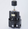 Precision Vacuum Regulator -- RV Series - Image