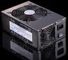 Tuniq Ensemble 1200W Power Supply -- 70974