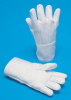 Steel Grip, Inc. Heat-Resistant Gloves -- hc-19-819-600