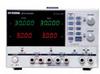 GPD-3303D - Instek Model GPD-3303D, Multi Output, Programmable Linear DC Power Supply, 30V, 3A -- GO-20033-63 -- View Larger Image