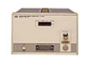 Microwave Amplifier -- Keysight Agilent HP 8349A