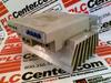 SOFT-START CONTROLLER -- 91EJ35AOA