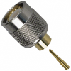 Coaxial Connectors (RF) -- ACX1089-ND -- View Larger Image