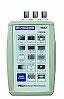 Handheld HDTV Pattern Generator -- BK Precision 1253