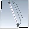 Quartz Infrared Heater Lamp -- 1001352