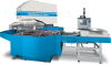 Double-Side High-Precision Fine Grinding Machine -- AC MicroLine 2000