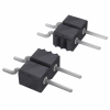 Rectangular Connectors - Headers, Male Pins -- 800-80-056-40-001101-ND -Image