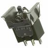 Rocker Switches -- M2019TJW01-ND -Image