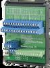 6000 Series intrinsically safe termination board -- 6000-ISB-01