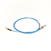 Eddy Current Probe -- 1442-PS-0512M0010N -Image