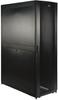 42U SmartRack Deep Rack Enclosure Cabinet with doors & side panels -- SR42UBDP -- View Larger Image