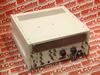 KODAK 10000552-001 ( CONTROLLER HI SPEC PROCESSOR EKTAPRO ) -- View Larger Image