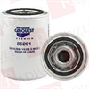 CARQUEST 85261 ( CARQUEST,85261,FILTER OILFILTER,AUTO,SPIN ON ) -- View Larger Image