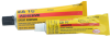 Henkel Loctite EA 1C Epoxy Adhesive Off-White 4 oz Kit -- 1373425 -Image