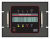 Detcon Integrated Alarm & Control System, NEMA 1 -- X40-32-N1P - Image