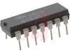 IC-QUAD OP AMP -- 70215855