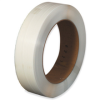 """1/2"""" x 7200' - 16"""" x 6"""" Core Hand Grade Polypropylene Strapping - Smooth -- PS12S22 -- View Larger Image"""
