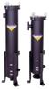 Liquid Cartridge Housing -- C88