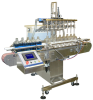 Automatic Level Filler -- Level Filler