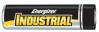Industrial Alkaline Battery -- EN91 - Image