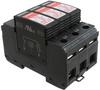 TVS - Varistors, MOVs -- 277-9457-ND - Image