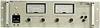 Power Supply -- Keysight Agilent HP 6439B