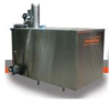 Wastewater Evaporators, PowerBoss®