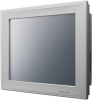 "17"" Panel PC with Intel® Core™ i3 / i5 / Celeron® Processor -- PPC-6170 -- View Larger Image"