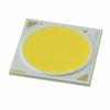 LED Lighting - COBs, Engines, Modules, Strips -- CXA3070-0000-000N0UY240H-ND -Image