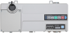 Variable Frequency Drive -- 294E-FD4P2Z-G1-SB