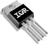 20V-40V N-Channel Automotive MOSFET -- AUIRF2804