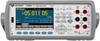 Multimeter Accessories -- 8672284.0
