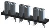 Automotive Blade Fuse Holders -- 3522-3
