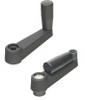 Plastic Crank Handle -- BCH -Image