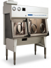 Compounding Aseptic Containment Isolator (CACI) -- ChemoSHIELD® CS600 -Image