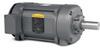 Arbor Saw AC Motor - Image