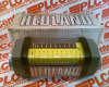 HEDLAND H800A-050 ( FLOW METER 5-50GPM 20-190LPM 3500PSI ) -Image