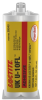 Structural Adhesives -- LOCTITE UK U-10FL - Image