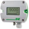 Differential Pressure Sensor -- EE600