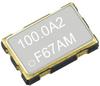 Oscillators -- 114-SG-8018CB139.7760M-TJHSA0TR-ND -Image