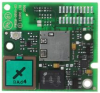 Development Tool -- 62M1075 - Image