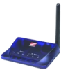 Zoom Wireless Modem 4300AF -- 4300-00-68 AF
