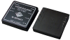 DC DC Converters -- 102-1238-ND - Image