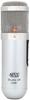 24-bit USB Microphone -- 74572