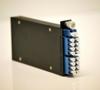 SM 2x8Ch Compact CWDM - Image