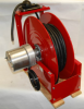 90 Series Extra Large Capacity Spring Driven Cable Reel